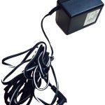 Autotrol (1000811) 12V Transformer; N. American Plug