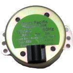 Autotrol (1001569) 440I Motor; 12V, 60Hz