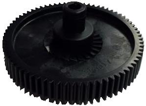 13017-new