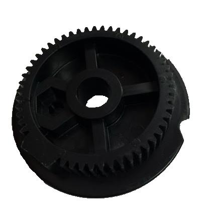 18722-1-new