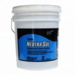 Pro Products (HP05N) Neutra Sul 7% Peroxide Solution; 5 Gallon