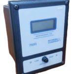 Myron L (758II-111) 0-50 micro S Digital Monitor/Control