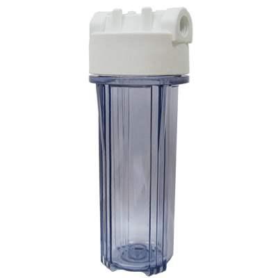 200mL Capacity Kontes 213100-2014 Airless-Ware Reaction//Storage Classic Schlenk Tube Distillation Flask 14//20 Standard Taper Joint