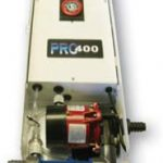 ClearWater (PRO401) Pro400- 120V, 60HZ, 4GH (5GPM @ 22TDH)