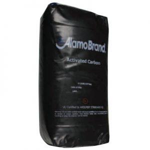 alamo-carbon-bag