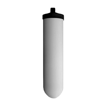 aquacera-7-candle