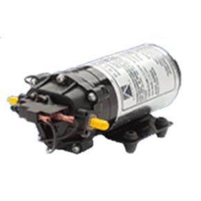 aquatec-5800-jg