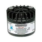 Aquatec (ERP-500) Permeate Pump 1/4″ JG