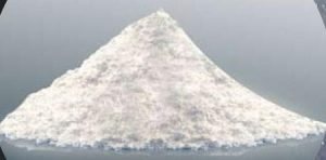 filtersorb-pic