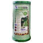 Filtrex (FXB10CL2) 10″x4.5″ CL2 GreenBlock Carbon Filter 10 Micron