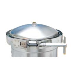 harmsco-band-clamp