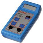 Hanna (HI9812-0) pH, TDS, & Conductivity Meter