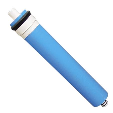 ipw-membrane