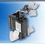 leak-detector