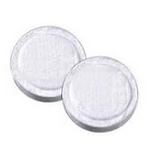 Watts (LPSOV-PAD) Safeguard Leak Protector Replacement Pads (2 pack)
