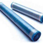 Filmtec (NF270-2540) NANO Filtration Membrane 850 GPD 2.5″X40″