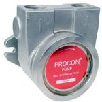 procon-series5-bolt-on