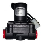 ITT Flow Control (988A-1004N) Electric Shutoff Valve ESO for Aquatec CDP 8800 Booster Pump