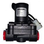 ITT Flow Control (988A-1004N) Electric Shutoff Valve ESO for Aquatec CDP 8800 Booster Pump