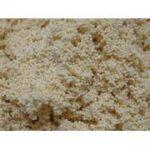 Aries (SIR22P) Organic Trap Anion Exchange Resin 1 Cubic Foot Bag