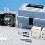 Good Water (7831) Tannin Test Kit